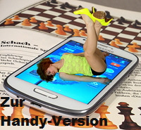 Zur 
